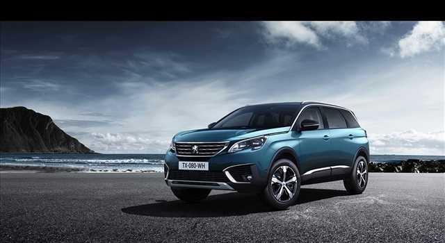In arrivo la Peugeot 5008 f0084b832492