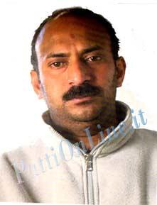 Jacob Jajarajan