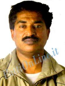 Thevalathil Chacko Tambi