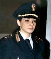 La dott.ssa Maria Teresa Curtolillo
