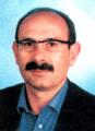 Il dott. Antonino Recupero