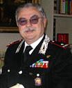 Il generale Arturo Esposito